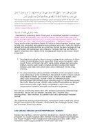 40 Nasehat Memperbaiki Rumah Tangga - Page 4