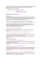40 Nasehat Memperbaiki Rumah Tangga - Page 5