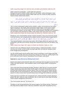 40 Nasehat Memperbaiki Rumah Tangga - Page 6