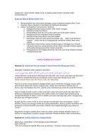 40 Nasehat Memperbaiki Rumah Tangga - Page 7