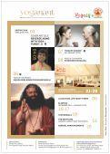 yoga - Page 2