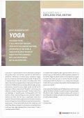 yoga - Page 3