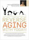 yoga - Page 4