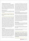 yoga - Page 5