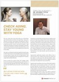 yoga - Page 7
