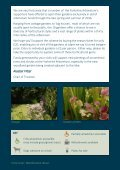 Open Gardens in Aid of the Yorkshire Arboretum - 2016 - Page 2