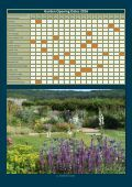 Open Gardens in Aid of the Yorkshire Arboretum - 2016 - Page 7