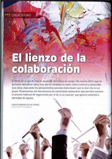 Lienzo-de-la-colaboraci%C3%B3n.-Observatorio-RRHH