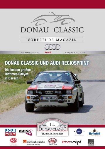 dc-magazin-2-2016