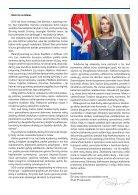 2015 metų Širvintų rajono Tarybos ir mero veiklos ataskaita - Page 3