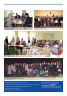 2015 metų Širvintų rajono Tarybos ir mero veiklos ataskaita - Page 5