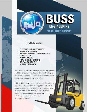 BUSS BROCHURE PDF