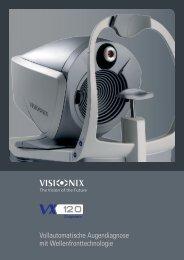 Visionix-VX120-brochure-DE