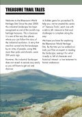 PUCK'S VALLEY CWM PWCA - Page 2