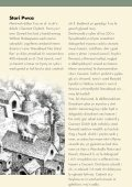 PUCK'S VALLEY CWM PWCA - Page 5