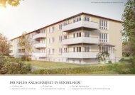 Verkaufsbroschuere_Mindelheim