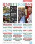 Infotel Magazine | Edition 4 | 2016 - Page 3