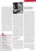 L'ACTUALITE - Page 5