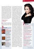 L'ACTUALITE - Page 7