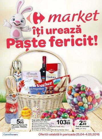 preturi-imbatabile-zilnic-alimentar-si-nealimentar3-1461565924
