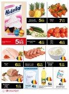 preturi-imbatabile-zilnic-alimentar-si-nealimentar3-1461565924 - Page 2