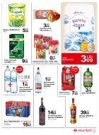 preturi-imbatabile-zilnic-alimentar-si-nealimentar3-1461565924 - Page 3