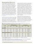 Nitrogen Use - Page 4
