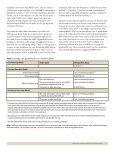 Nitrogen Use - Page 7