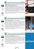CHOISIR DE DÉCOUVRIR CHOISIR DE RIRE - Page 6