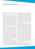 contribution - Page 5