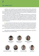 plaquette web - Page 2
