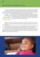 plaquette web - Page 4