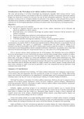 International Conference - Page 5