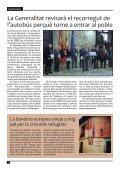 FESTIVAL - Page 2