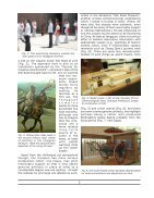 The Silk Road - Page 4