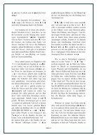 Die messianischen Zeichen und Wunder - Page 2