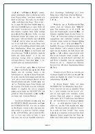 Die messianischen Zeichen und Wunder - Page 3