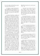 Die messianischen Zeichen und Wunder - Page 4