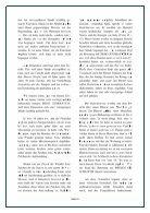 Die messianischen Zeichen und Wunder - Page 5