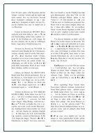 Die messianischen Zeichen und Wunder - Page 6