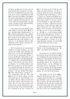 Die messianischen Zeichen und Wunder - Page 7
