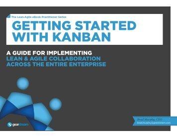 Gear_Stream-EBook_Getting_Started_w_Kanban