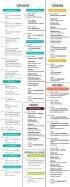 PROGRAMA DE ACTIVIDADES - Page 3