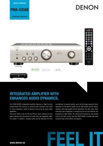 Dn_PMA-520AE_ProductinfoS_PDF_V1_EN_090512 - Polaris Audio