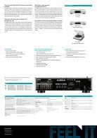 Dn_PMA-520AE_ProductinfoS_PDF_V1_EN_090512 - Polaris Audio - Page 2