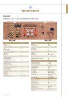 Mz_PM11S3_Productinfo_S_PDF_V1_EN_220612 - Polaris Audio - Page 2