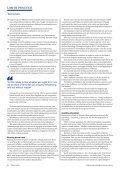to terrorism - Page 3