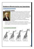Aspectos genéticos de la evolución humana - Page 3