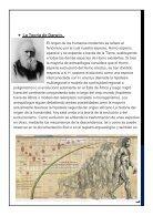 Aspectos genéticos de la evolución humana - Page 4