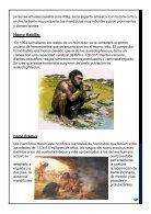 Aspectos genéticos de la evolución humana - Page 6